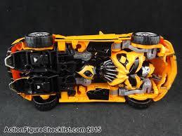 camaro 2014 bumblebee dsc06617 bumblebee aoe 2014 camaro diecast jpg diecast aoe 2014