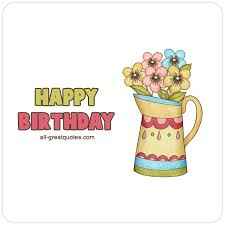 happy birthday free animated cards for facebook