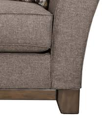 ashley furniture janley sofa janley sofa set by ashley home gallery stores