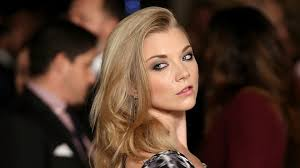 natalie dormer wallpaper 20 beautiful hd natalie dormer wallpapers hdwallsource