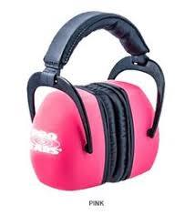 home depot black friday electronic muffs 25db hearos softstar ez twist no roll foam ear plugs innovative