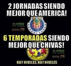 Club America Memes - fotos de memes chivas memes club america p磧g 3