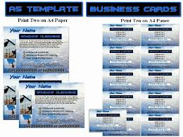 commercial cleaning brochure templates commercial cleaning flyer templates yourweek 23495beca25e