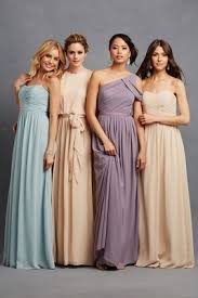 donna bridesmaid dresses bridesmaid dresses donna serenity collection inside