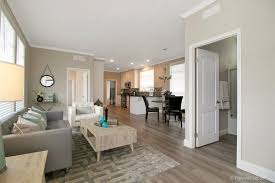 home design staging group 100 home design staging group best 25 home staging ideas on