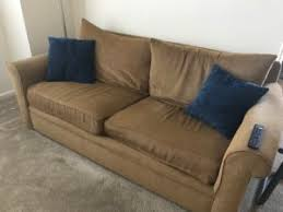 Can You Steam Clean Upholstery How To Steam Clean A Couch And Upholstery Them Vacuums