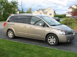 nissan tiida 2008 gold 2008 nissan quest information and photos zombiedrive