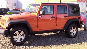 jeep eagle for sale 2012 jeep wrangler unlimited rubicon 4x4 303 513 1807 denver