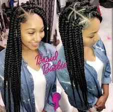 pin up hair styles for black women braided hair for more poppin ass pins follow teethegeneral hair beauty