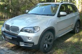 custom bmw x5 file 2007 2009 bmw x5 e70 4 8i 02 jpg wikimedia commons