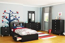 Awesome Boys Bedroom Furniture Gallery Room Design Ideas - Kids room furniture ikea