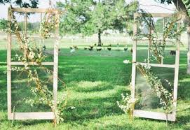 Wedding Backdrop Doors 100 Wedding Backdrop Doors Compare Prices On Large Backdrop