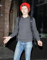 Prancing Cera Meme - the week in style 01 06 12 michael cera handsome faces and