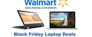 black friday 2017 laptop laptop u0026 computer deals archives black friday 2017 coupons