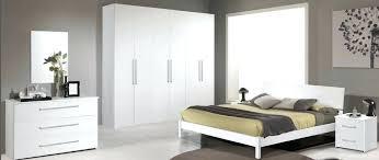 solde chambre enfant chambre enfant complet chambre complate pour enfant arizona i lit