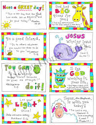 free printable inspirational lunch box notes lunch box notes