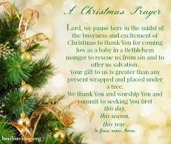my 15 favorite christmas bible verses and a christmas prayer