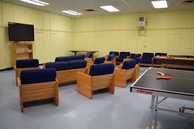 virtual tour u2013 mccormick hall