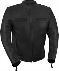 lightweight motorcycle jacket lightweight warm motorcycle leather jacket for men buy motorcycle