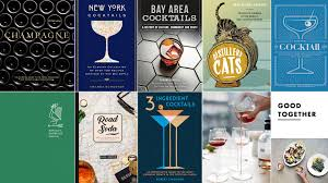 punch home design essentials punch the best drink books of fall and winter 2017