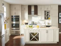 Elegant Kitchen Cabinets Furniture Interesting Masterbrand Cabinets For Your Kitchen