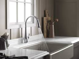 beautiful kitchen faucets high end kitchen faucets kitchen ideas