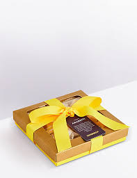 selfridges foodhall hampers chocolates wines u0026 spirits