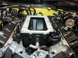4 6 mustang supercharger official tork tech terminator to cobra m112 supercharger
