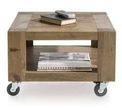 canap e 60 table d appoint santorini 60x60cm heth