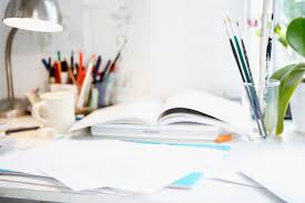 weekly organizing routine printable