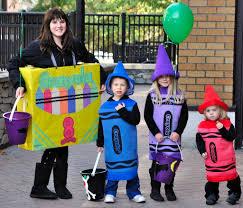 good group halloween costumes