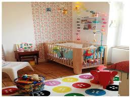 ikea tapis chambre tapis chambre bebe ikea 402 tapis idées