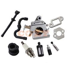 stihl chainsaw parts manual related keywords u0026 suggestions stihl