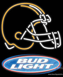bud light nfl neon sign products tagged bud light neon signs custom neon sign in uk