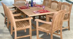 Used Teak Outdoor Furniture by Bench Lovable Teak Garden Furniture Bench Brilliant Teak Garden