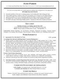 Student Resumes For Jobs by High Resume For Jobs Resume Builder Resume Templates Http