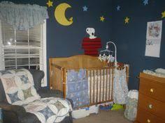 snoopy nursery nursery decor pinterest snoopy nursery and