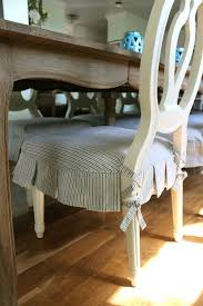 kitchen chair cushion ikea kitchen chair cushion covers u2013 nptech info