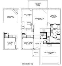 lennar homes floor plans houston 6810 persea ridge lane dickinson tx 77539