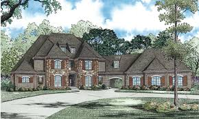 house plan with detached garage house plans with detached garages house plans and more