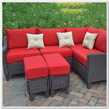 unique 20 wilson and fisher patio furniture reviews ahfhome com