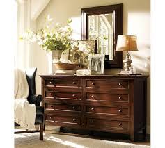 Bedroom Dresser Decorating Ideas Alluring Eclectic Bedroom - Bedroom dresser decoration ideas