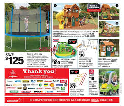 canadian tire flyer may 31 to jun 6