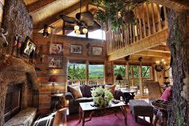 One Bedroom Cabins In Pigeon Forge Tn 1 Bedroom Cabins In Gatlinburg Tn Honeymoon Cabin Rentals