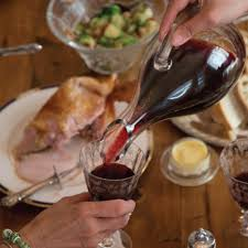 thanksgiving starters society fair