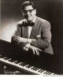 Art Tatum Blind Once A N Y Jazz Phenom Blind Pianist Alex Kallao Shines In S F