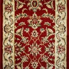 Home Depot Seagrass Rug 55 Best Natural Home Sisal And Grass Rugs Images On Pinterest