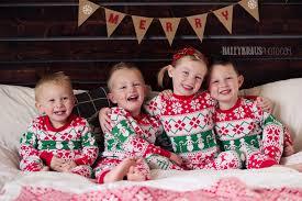 sibling pajamas my photos