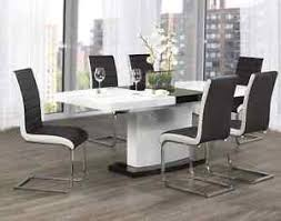 dining room sets on sale buy or sell dining table sets in ottawa furniture kijiji