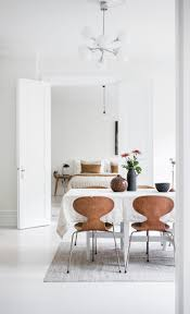 ek home interiors design helsinki 3305 best home images on pinterest dining rooms island and